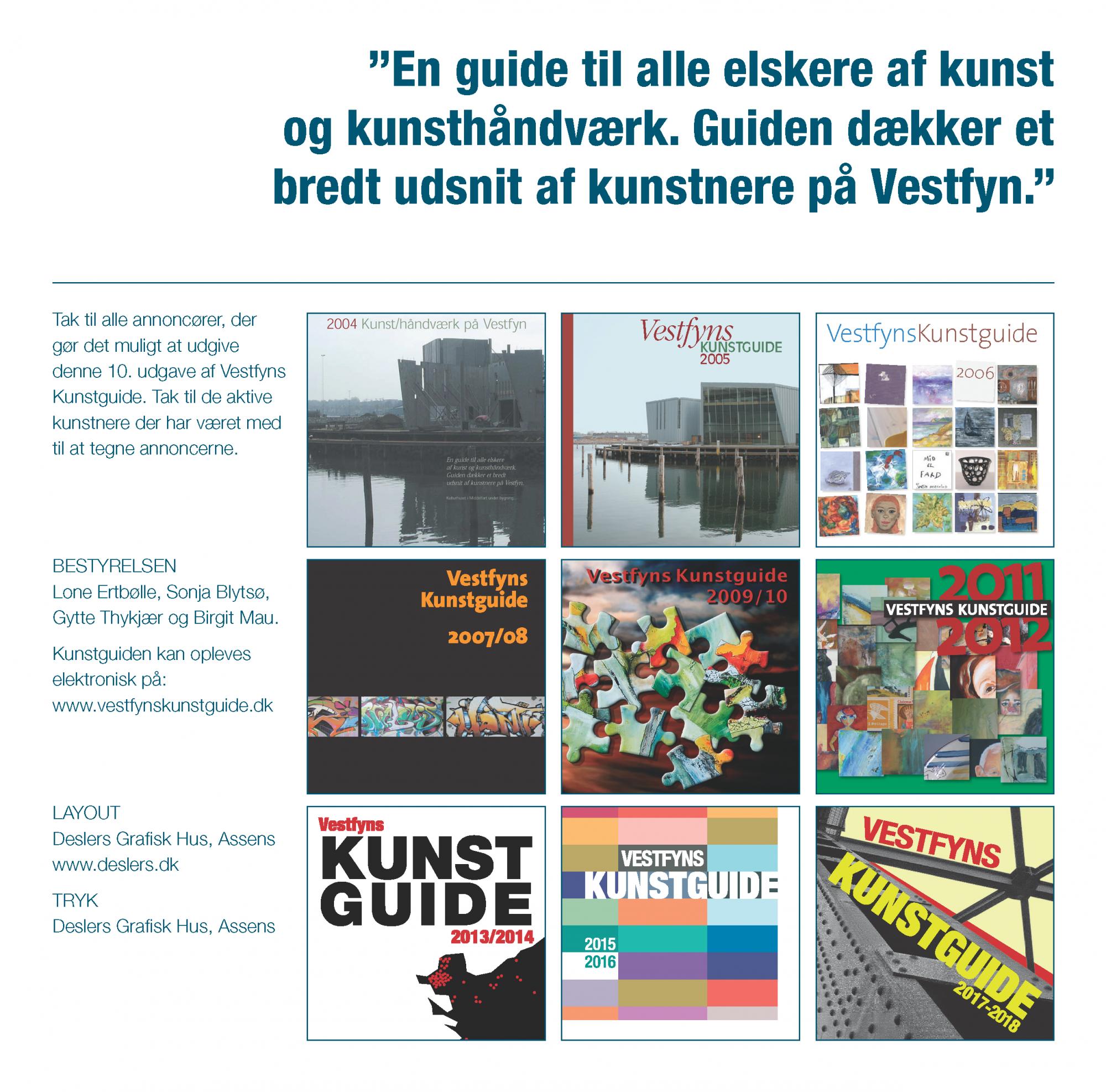 Kunstguiden-2019_om-kunstguiden