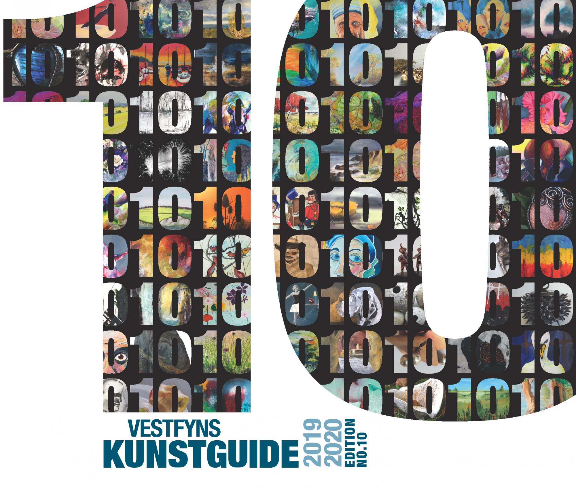 Kunstguiden-2019_forsiden