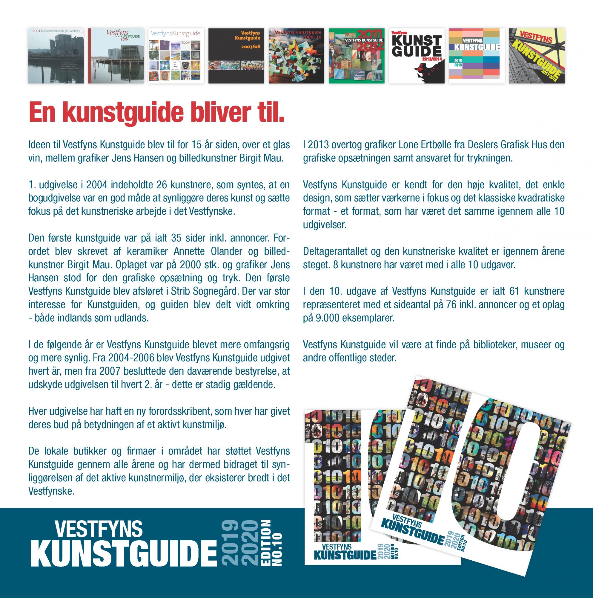 klumme_2019_side1