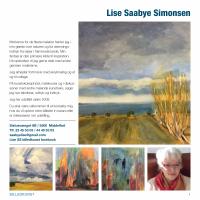 Kunstner Lise Saabye Simonsen_Side_01