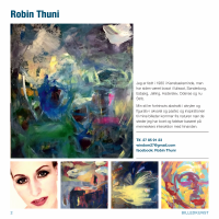 Kunstner Robin Thuni_Side_02