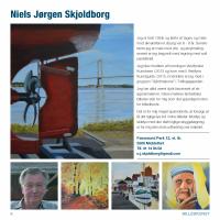 kunstner Niels Jørgen Skjoldborg_Side_06