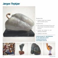 Kunstner Jørgen Thykjær_Side_10