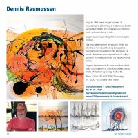 Kunstner Dennis Rasmussen_Side_12
