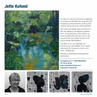 Kunstner Jette Kofoed_Side_16
