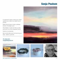Kunstner Sonja Poulsen_Side_17