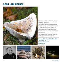 Kunstner Knud Erik Bødker_Side_18