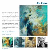 Kunstner Ulla Jensen_Side_19