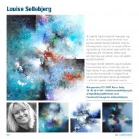 Kunstner Louise Sellebjerg_Side_20