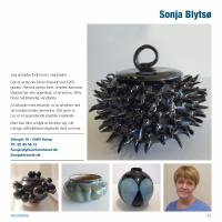 Kunstner Sonja Blytsø_Side_21