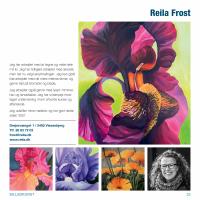 Kunstner Reila Frost_Side_23