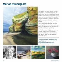 kunstner Marion Strandgaard_Side_24