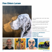 kunstner Finn Ehlern Larsen_Side_26