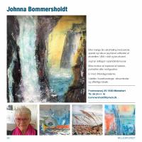 kunstner Johnna Bommersholdt _Side_28