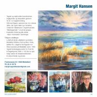kunstner Margit Hansen_Side_29