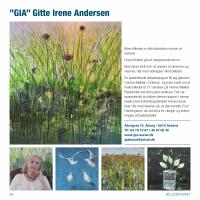 kunstner Gitte Irene Andersen_Side_30