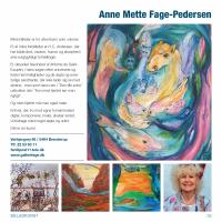 kunstner Anne Mette Fage-Pedersen_Side_33