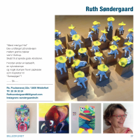 kunstner Ruth Søndergaard_Side_37