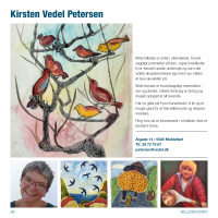 kunstner Kirsten Vedel Petersen_Side_38