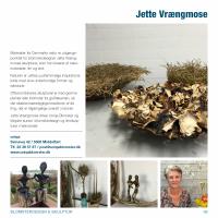 kunstner Jette Vrængmose_Side_39