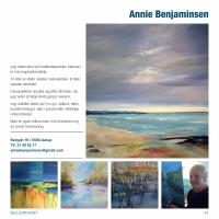 kunstner Annie Benjaminsen_Side_41