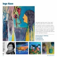 kunstner Inge Have _Side_42