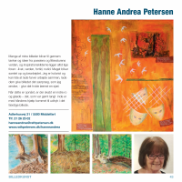 kunstner Hanne Andrea Petersen_Side_43