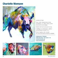 kunstner Charlotte Niemann_Side_46