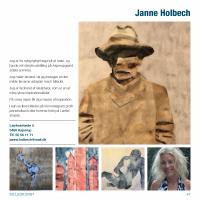 kunstner Janne Holbech_Side_47