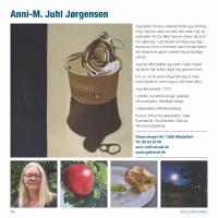 kunstner Anni-M. Juhl Jørgensen_Side_48