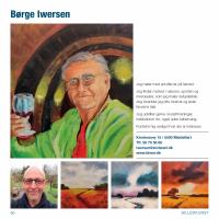 kunstner Børge Iwersen_Side_50
