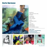 kunstner Dorte Børmose_Side_52