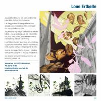 kunstner Lone Ertbølle_Side_53