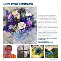 kunstner Grethe Drews Christensen_Side_56