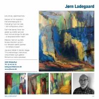 kunstner Jørn Ladegaard_Side_57