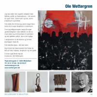 kunstner Ole Wettergren_Side_59