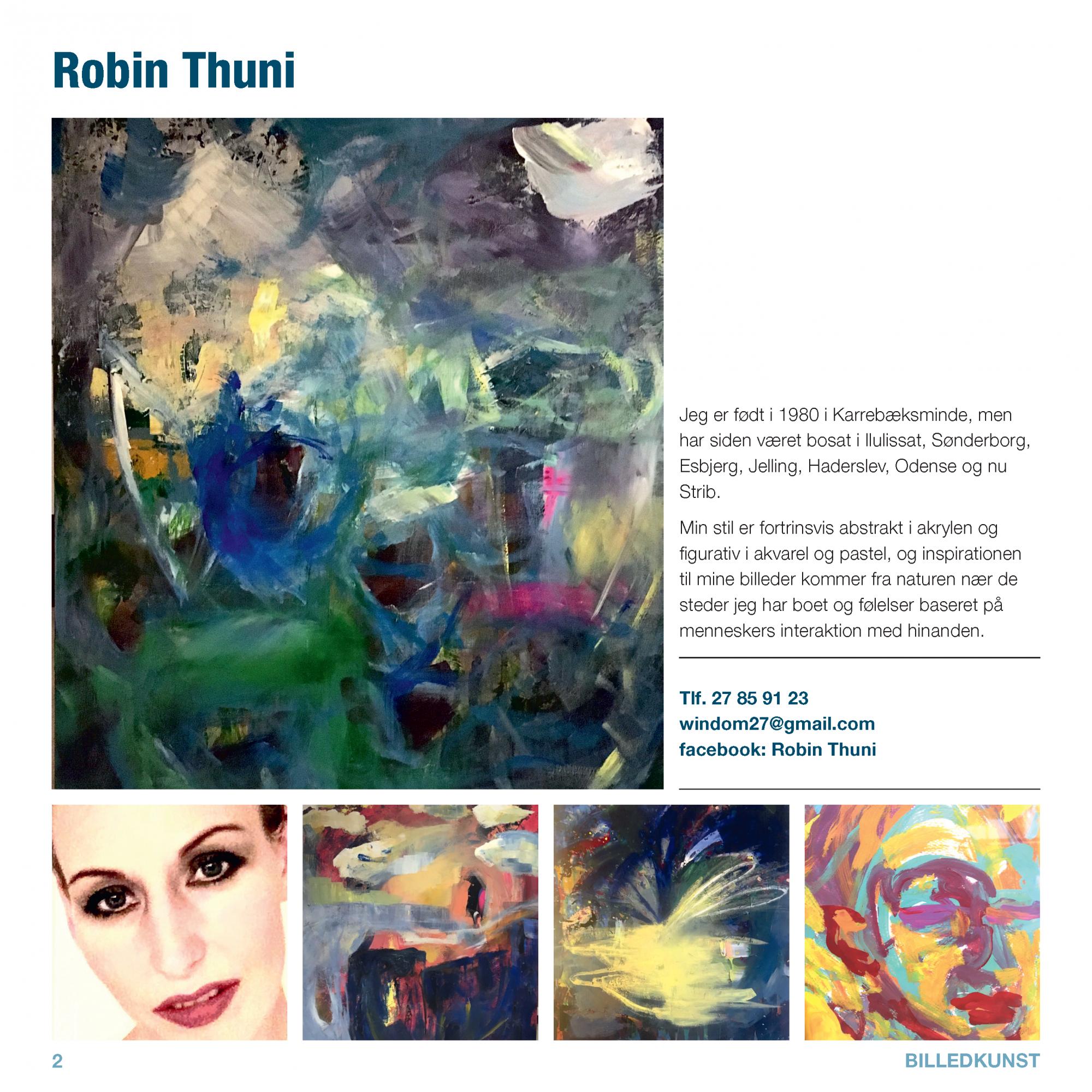 Kunstner Robin Thuni_Side_02