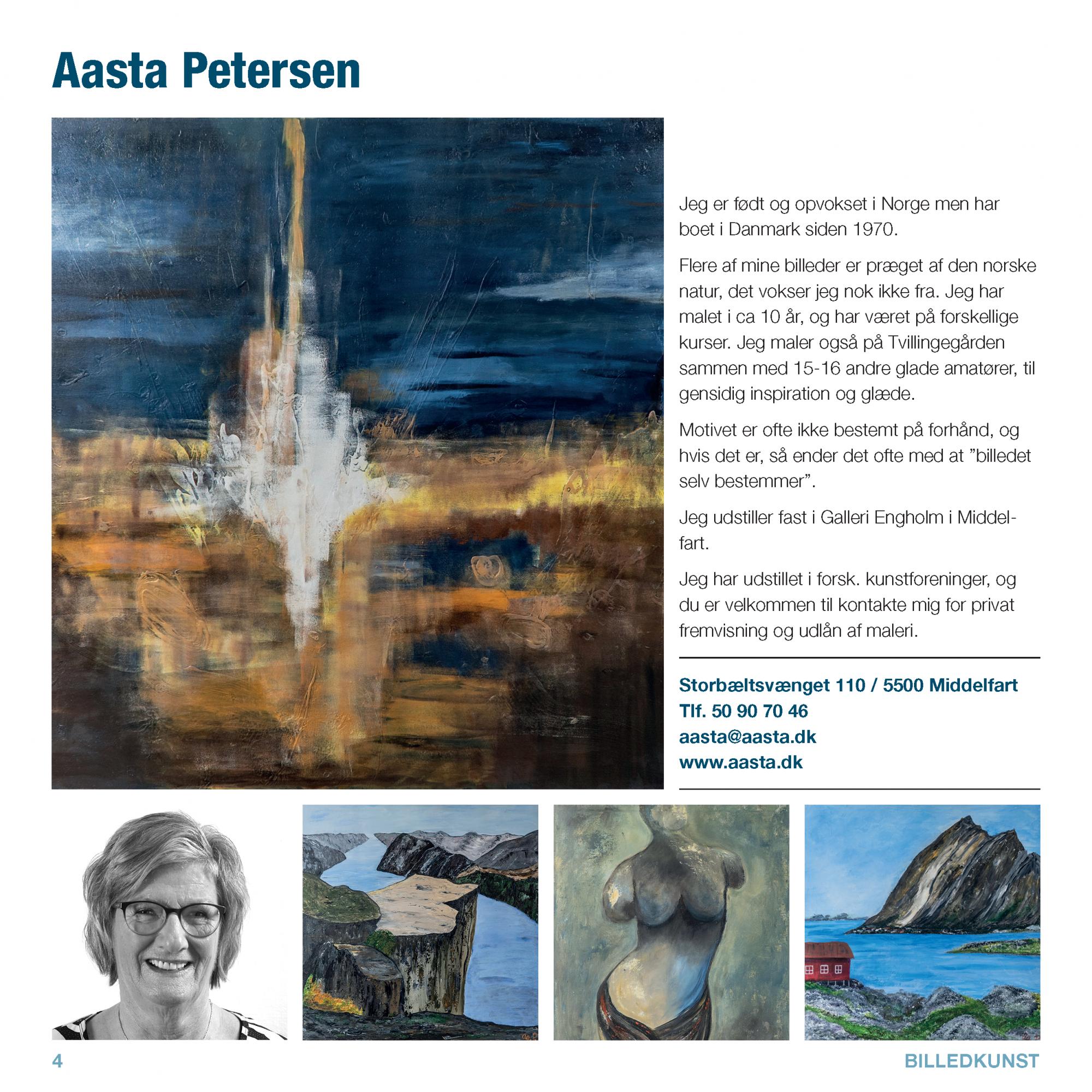Kunstner Aasta Petersen_Side_04