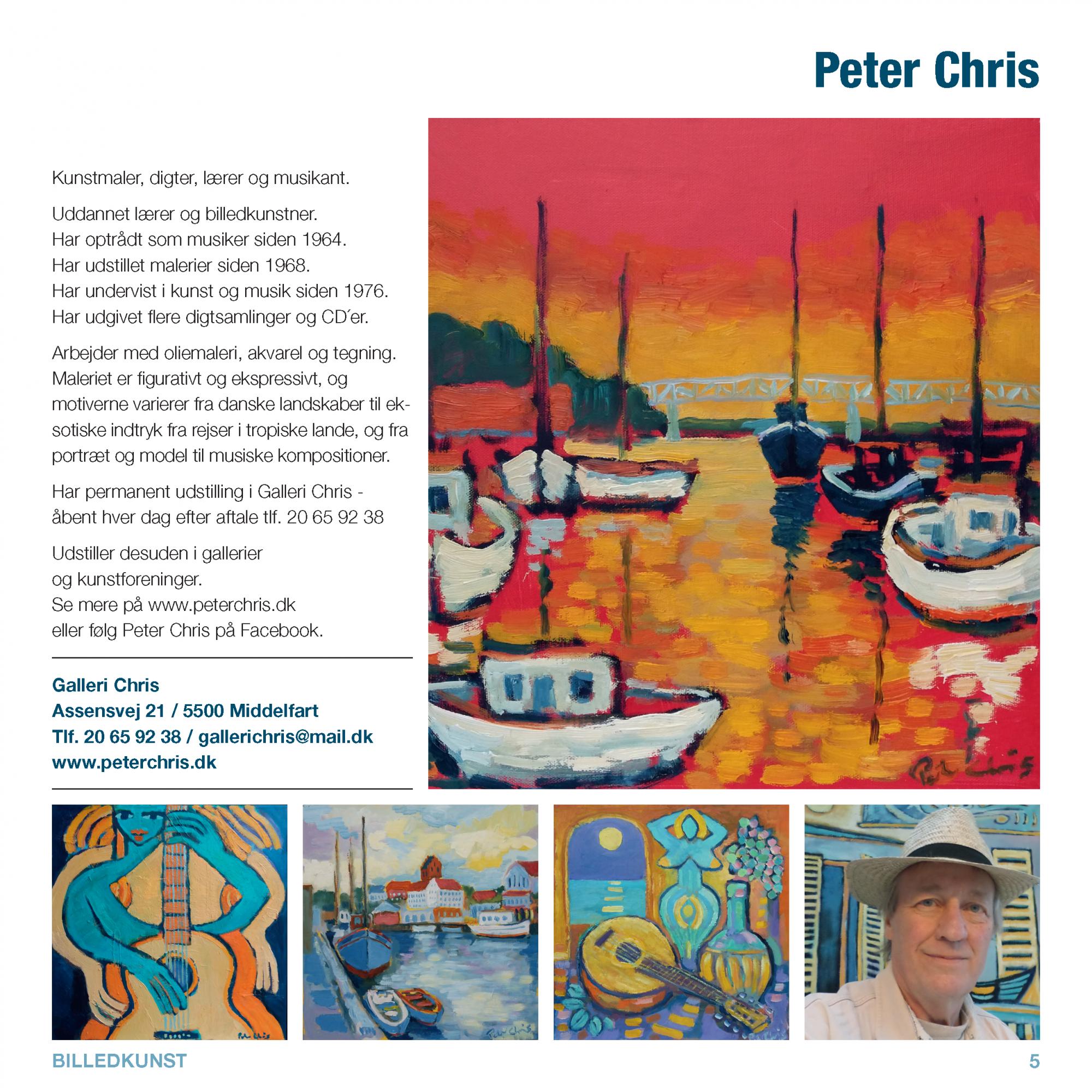 Kunstner Peter Chris_Side_05