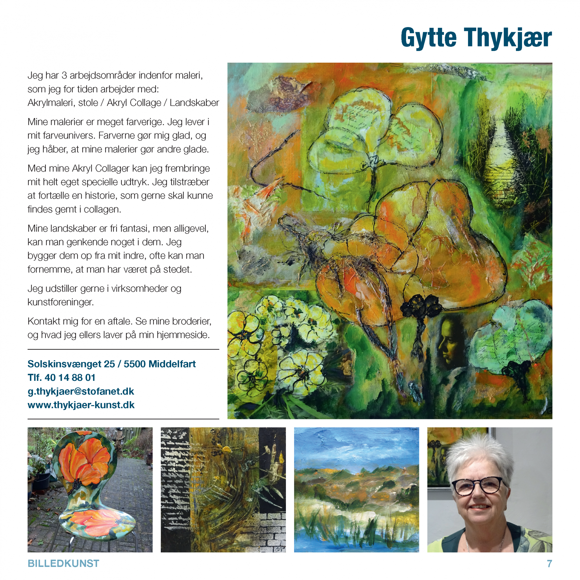 Kunstner Gytte Thykjær_Side_07