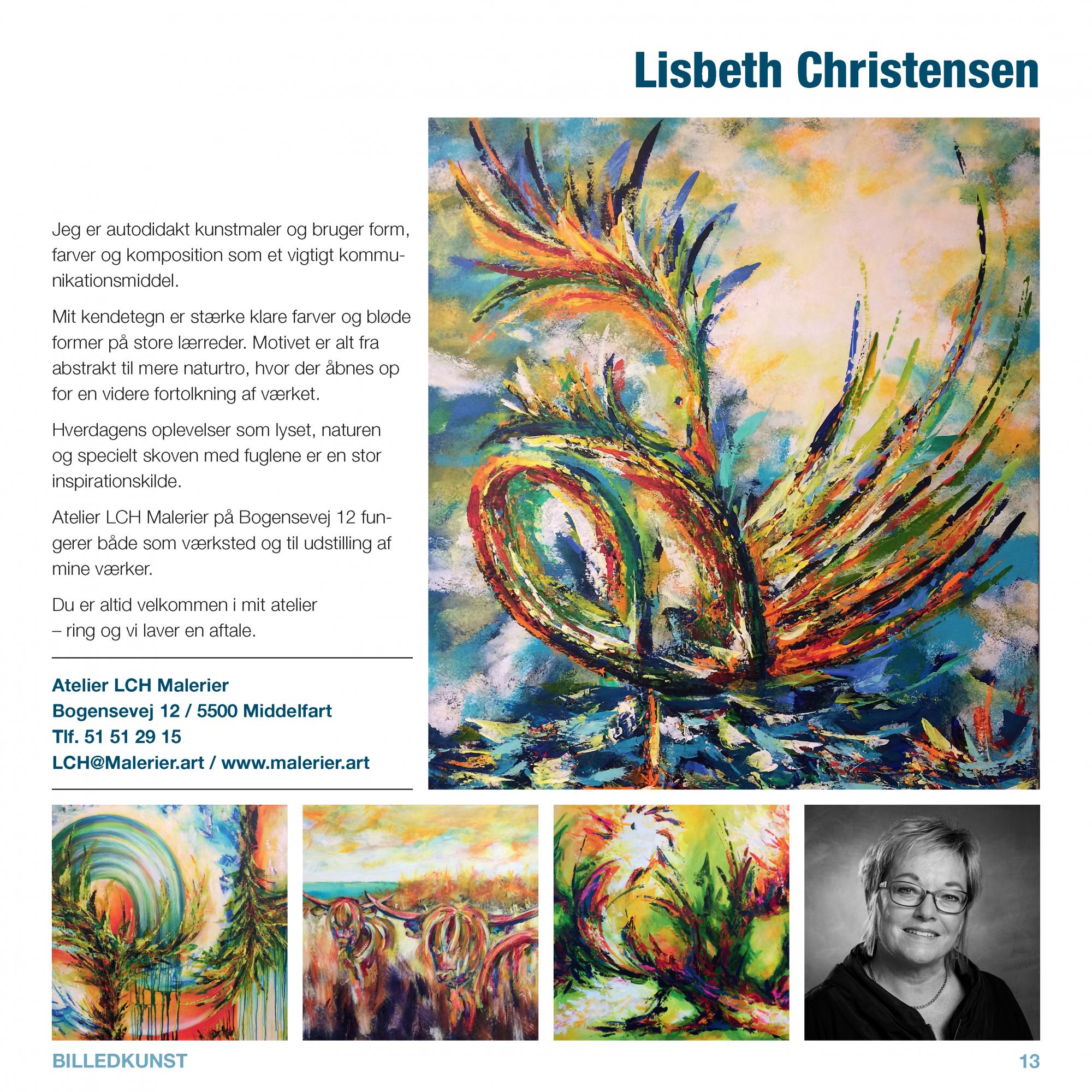 kunstner Lisbeth Christensen_Side_13