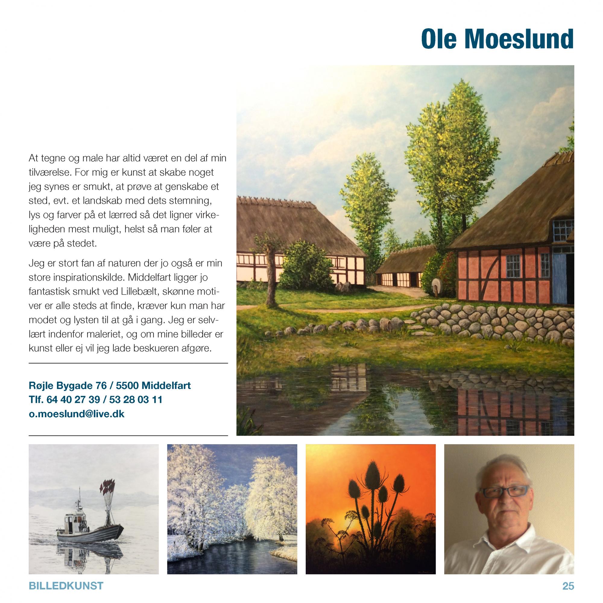 kunstner Ole Moeslund_Side_25