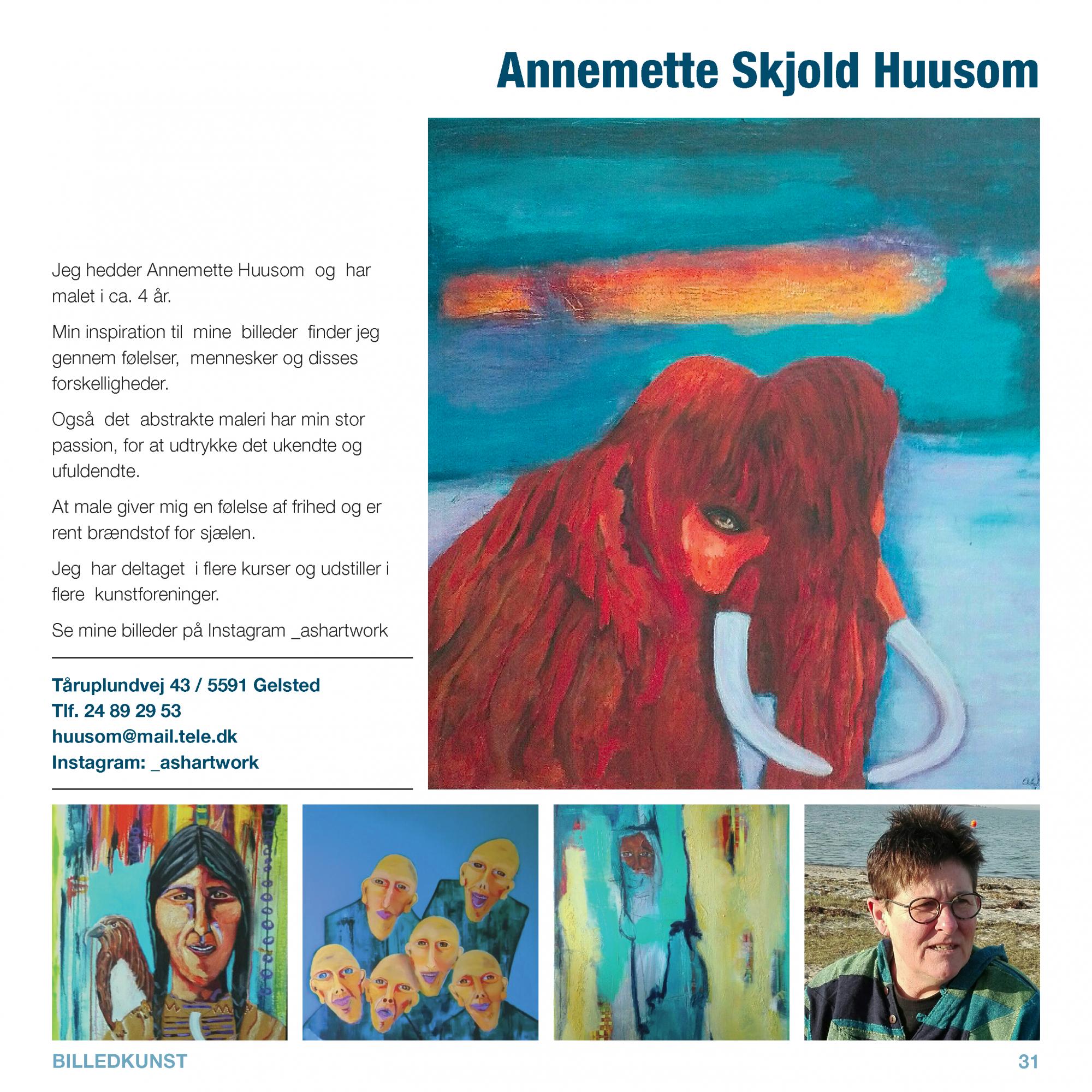 kunstner Annemette Skjold Huusom_Side_31