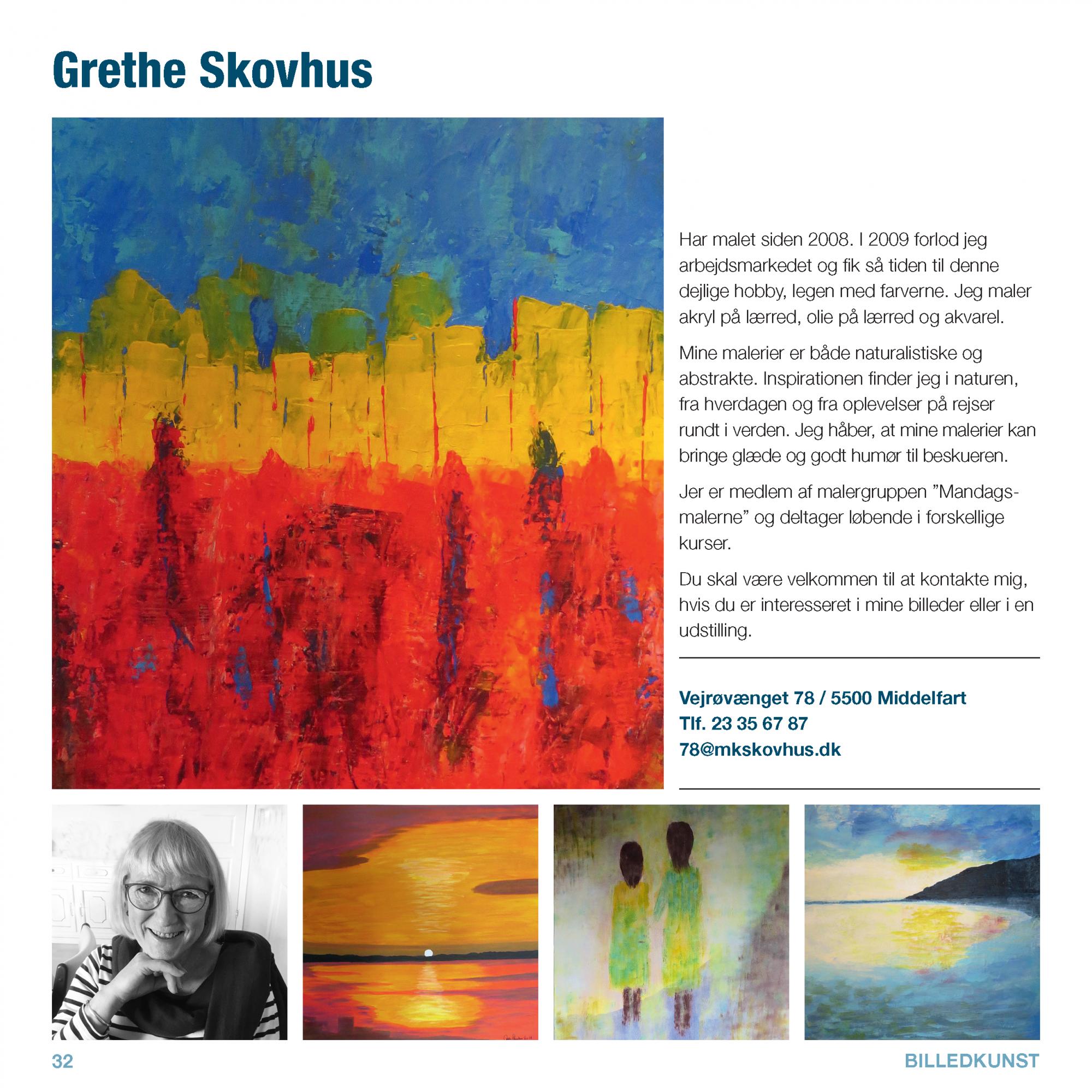 kunstner Grethe Skovhus _Side_32