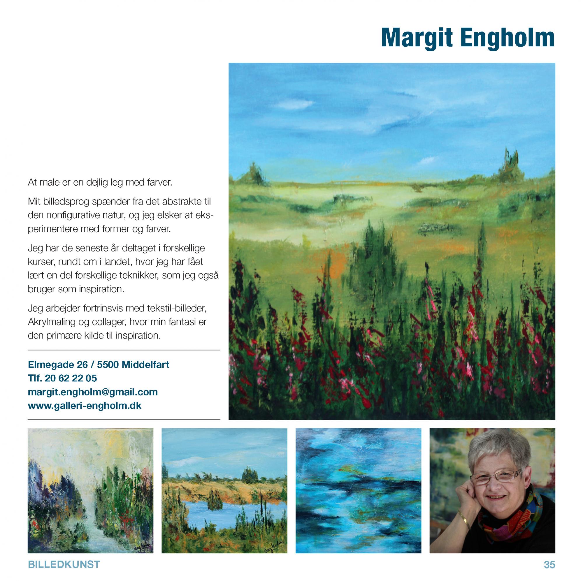 kunstner Margit Engholm_Side_35