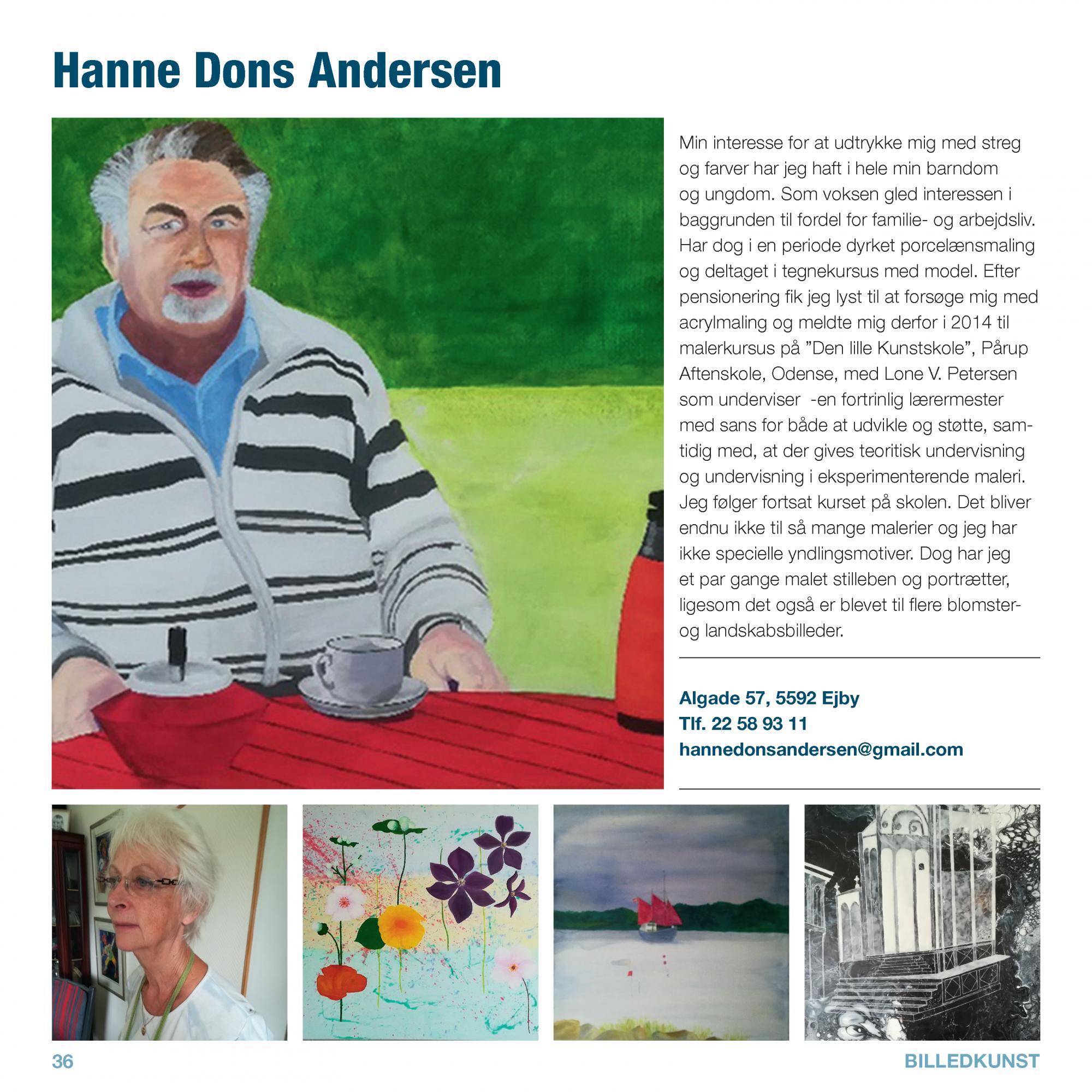 kunstner Hanne Dons Andersen_Side_36