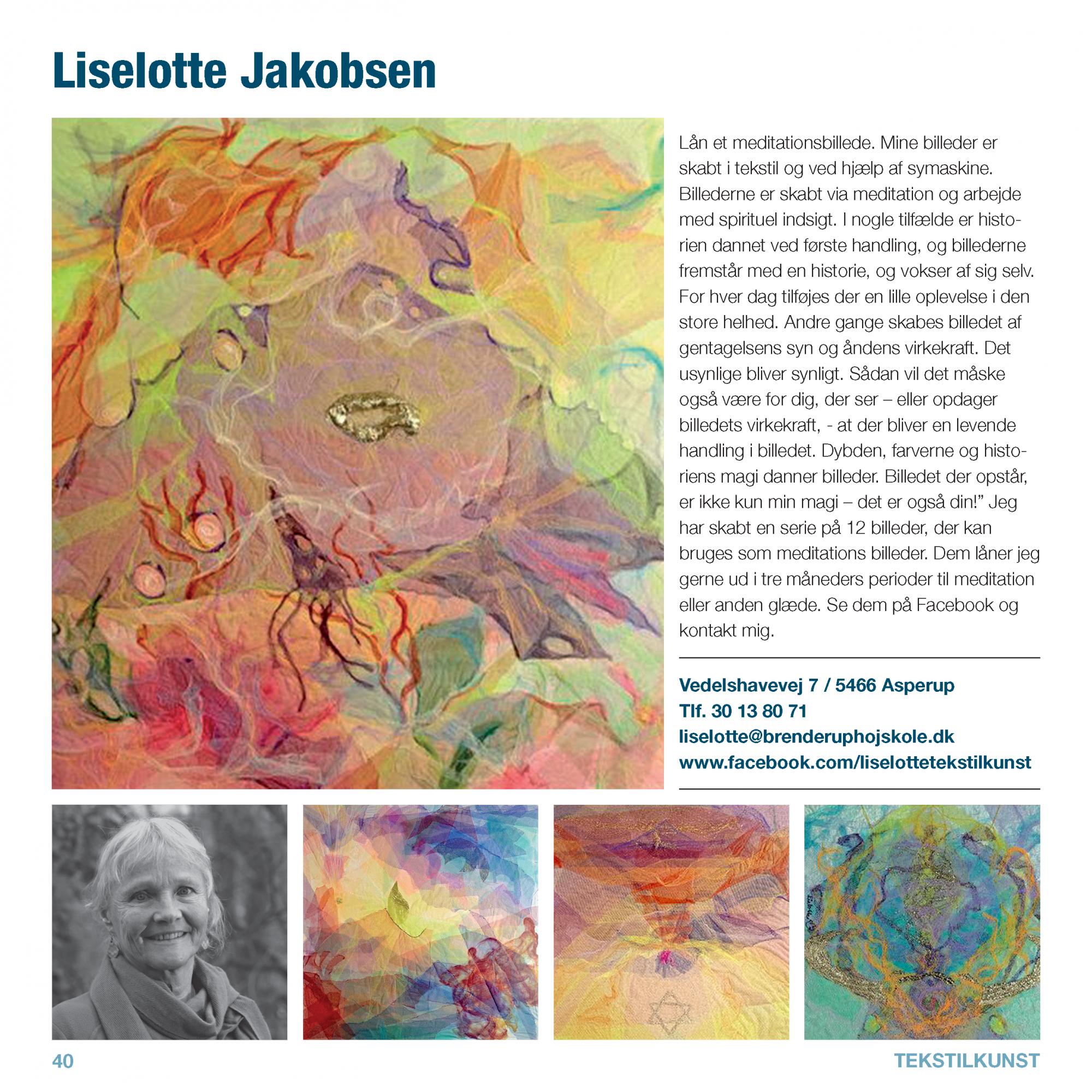 kunstner Lise Lotte Jacobsen_Side_40