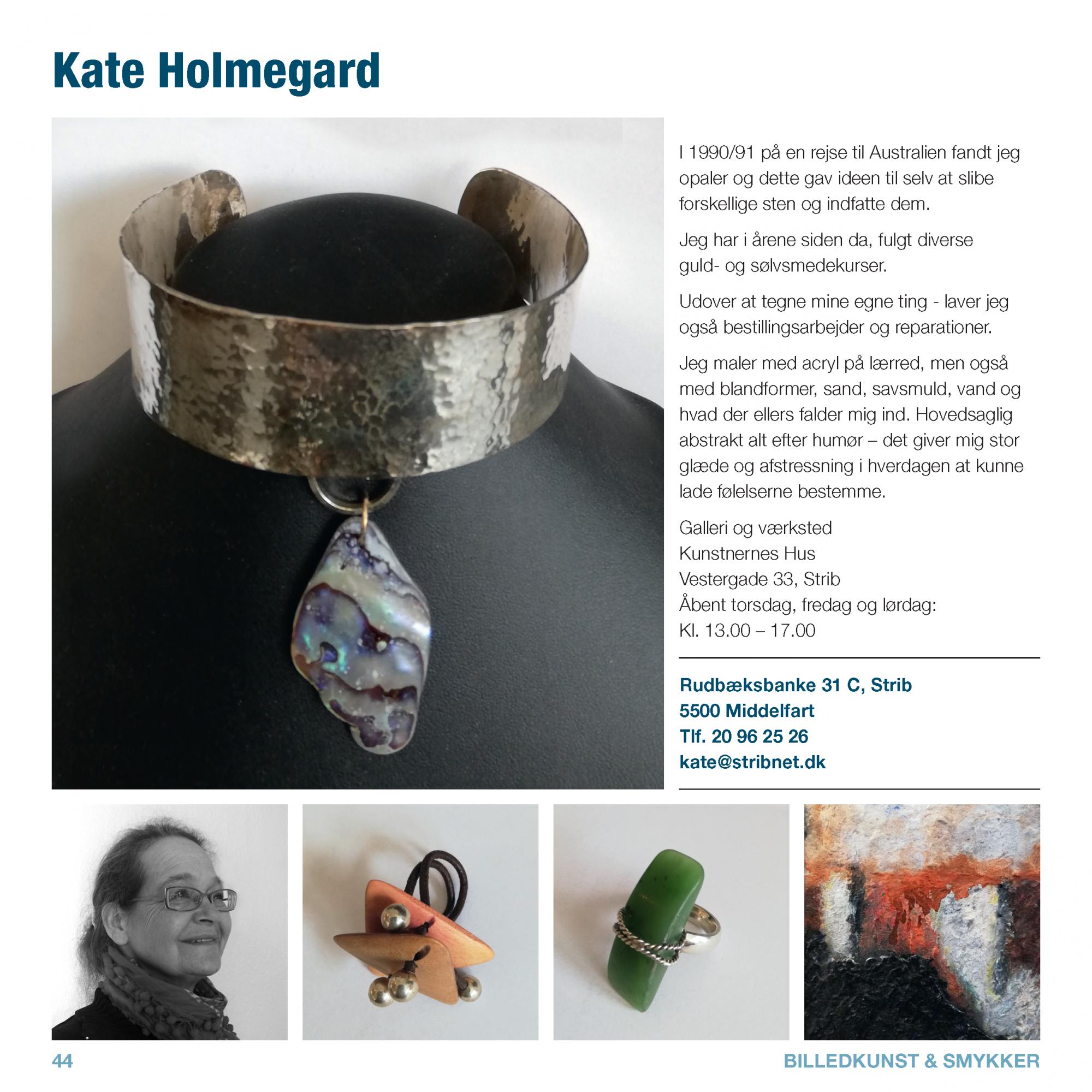 kunstner Kate Holmegard_Side_44