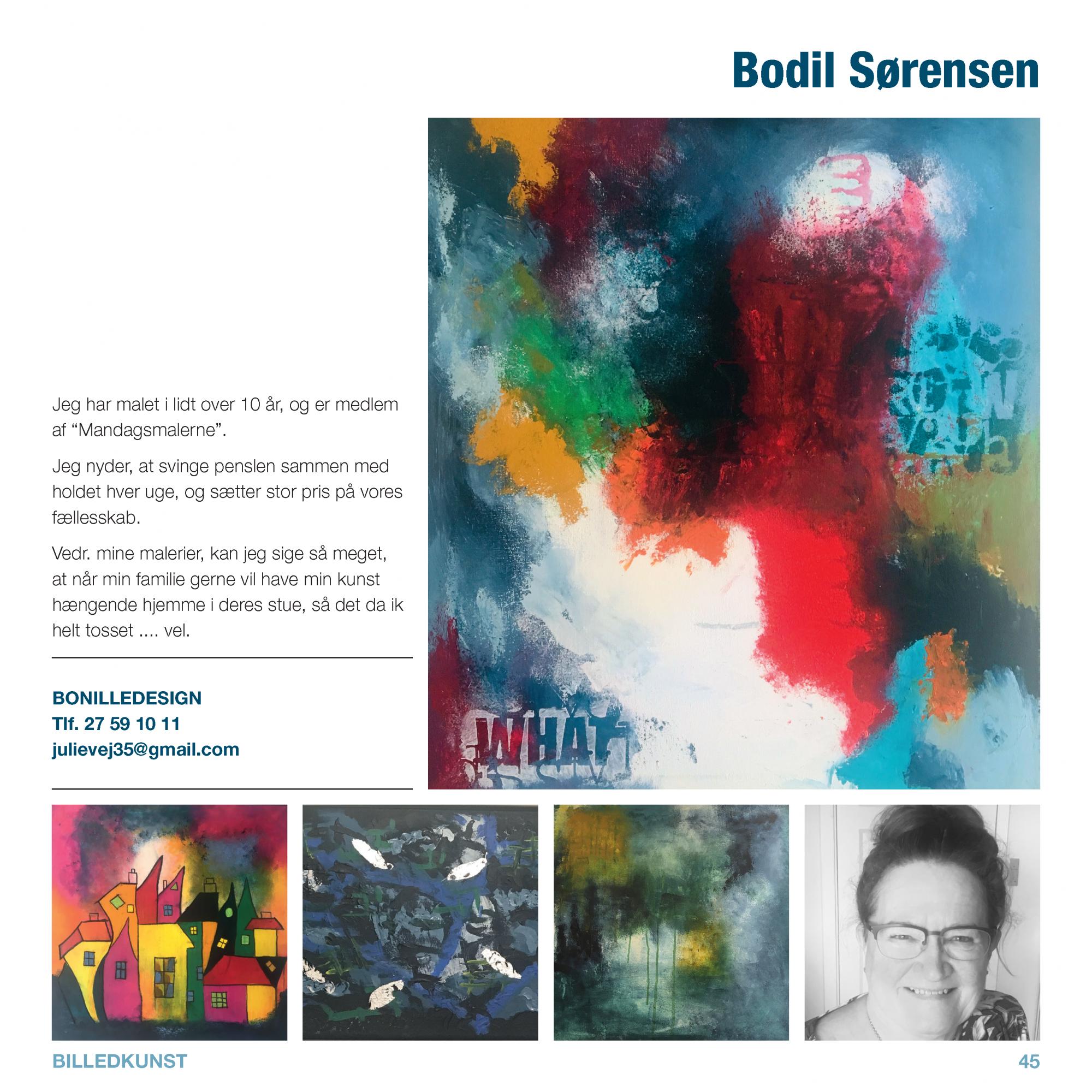 kunstner Bodil Sørensen_Side_45