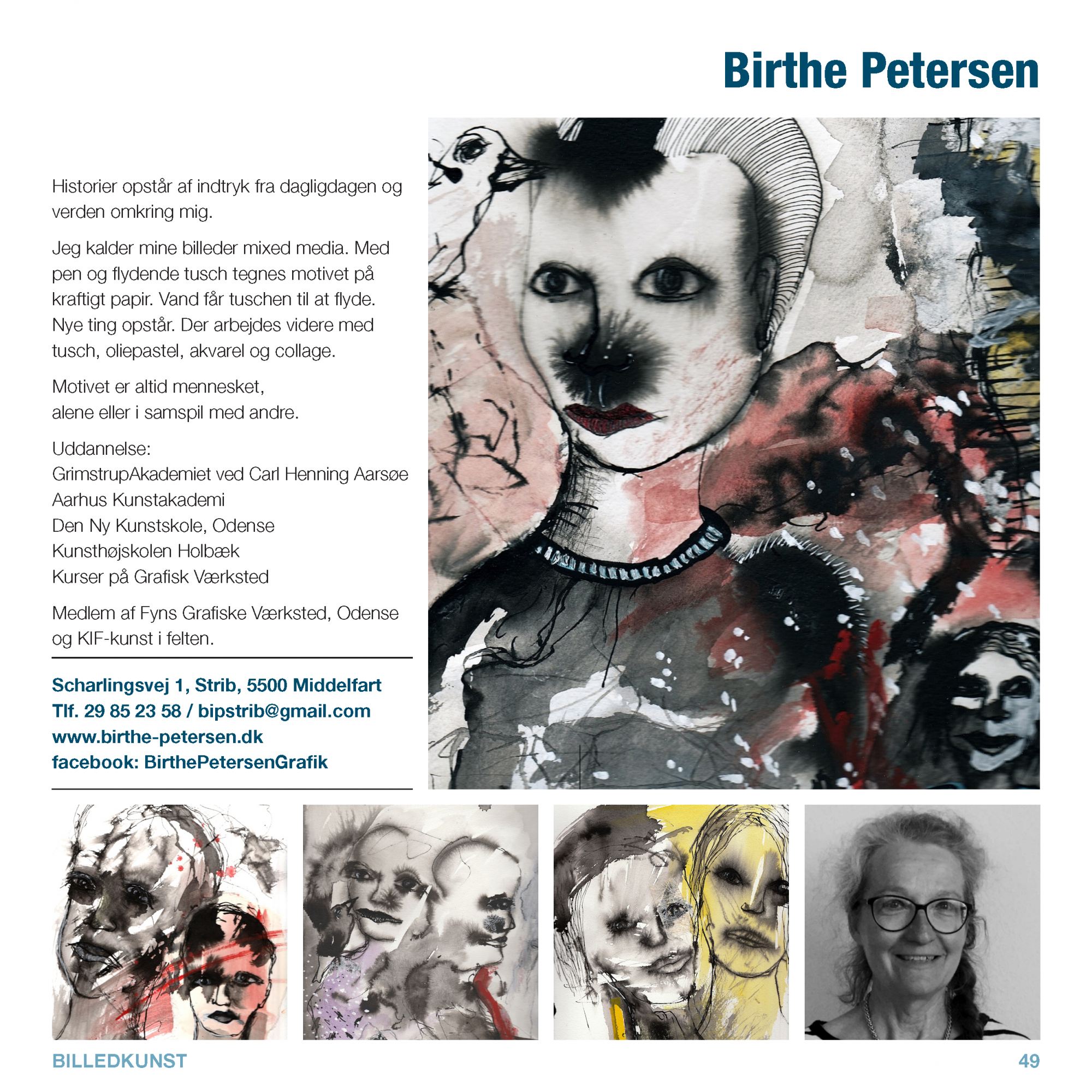 kunstner Birthe Petersen_Side_49